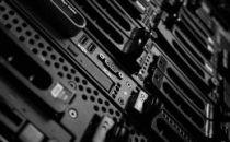 全球数据中心资本支出未来五年将超2000亿美元