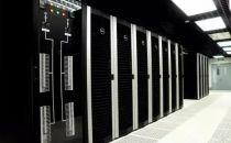 数据中心冷热电三联供系统的经济性