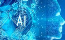 华为周斌:华为昇腾计算助力新一代AI数据中心腾飞