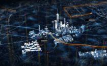 四川省国资国企将加大5G网络、大数据中心、区块链等新型基础设施投资布局力度