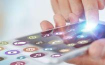 工信部:开展推进App侵害用户权益专项整治行动