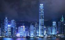 香港两年录4宗购入工厦或地盘改建数据中心个案 涉资约20.1亿港元