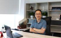 黑鲨CEO罗语周:游戏手机的未来需要硬件和游戏生态并进
