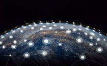 """助力""""新基建""""CNNIC IP地址管理政策修订"""