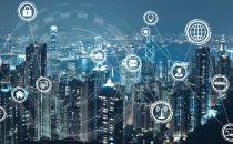 高科技企业为智能交通提供大数据支撑