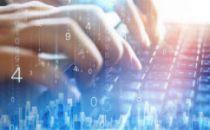 """数据应用服务赋能""""新基建""""数据中心建设"""