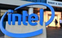 宣布7nm延期后 Intel重组研发、制程部门:原首席工程官离职