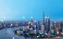 亚太地区数据中心需求旺盛,北京上海等新兴区域受投资者青睐