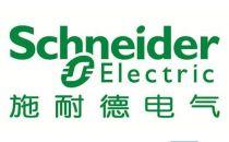 施耐德电气无六氟化硫中压开关技术即将全面落地中国市场