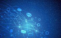 """""""互联网+法律""""大数据平台""""法舆系统""""上线仪式举行"""