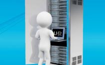isP-CMS-UM U位资产管理系统
