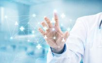 让大数据赋能实体经济 推动产业创新