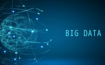 产值超百亿 铜仁签约一批大数据项目
