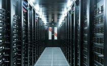 中国新建三座超级数据中心,将增超百万台服务器