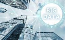 激发数据要素价值的机制、问题和对策