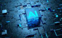 全方案打造人工智人才培养高地