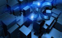 5G智能电网在3GPP R18中成功立项