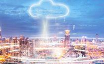 如何应对云迁移的挑战