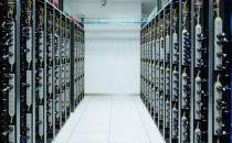 依米康全资子公司中标约1.36亿元数据中心项目