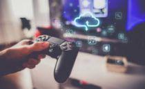 微软计划于9月15日在安卓平台上推出云游戏服务xCloud