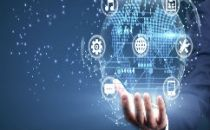 科技企业征战科创板因何失败 专家揭秘科创板知识产权保护核心问题