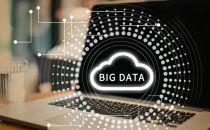云计算托管数据库的成本和性能效率