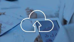 云计算是如何推动流媒体服务的?