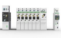 施耐德电气发布全新无六氟化硫中压开关设备