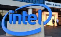 英特尔遭黑客攻击!20GB绝密芯片工程数据遭窃