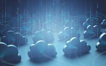 混合多云为何具有技术优势