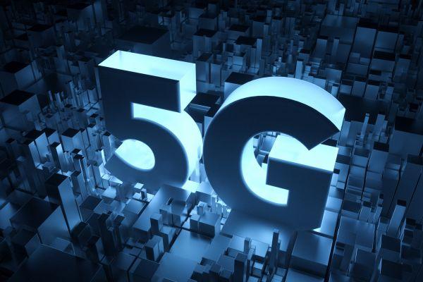 加拿大贝尔计划继续扩大5G覆盖 到年底覆盖33城