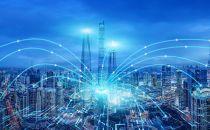 倪光南: 自主可控是保障网络安全的关键基础
