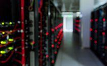 数据快速增长以及政策的助推,全国各地已有逾40万个数据中心