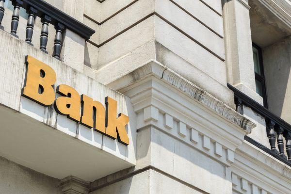 5G为银行业转型升级赋能,5G时代银行该如何创新?