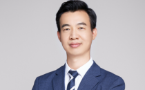 【We访谈】华为李伟:新基建时代数据中心将向高品质发展,智能化贯穿全周期