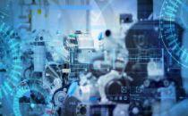 工信部公布支撑疫情防控和复工复产工业互联网平台解决方案入围名单