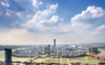 广西布局数据中心集聚发展新格局  以南宁为核心打造国家级新基建算力基地