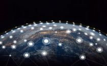 工信部:2021年,初步建立电信和互联网行业数据安全标准体系