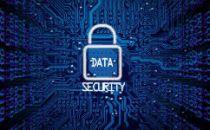 从佳能被勒索10GB数据事件,谈企业如何做好数据全生命周期保护