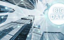 2020年大数据给企业带来的5大好处