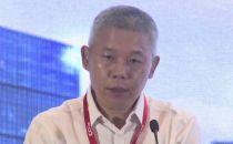 【IDCC2020深圳站】广东省工信厅邹林华:数据中心已成推动我国经济转型升级重要力量