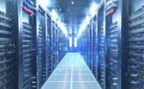 """超大型A类数据中心助力""""数字广西""""建设"""