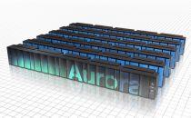 Intel开发mOS操作系统:Linux变种、百亿亿次超算专用
