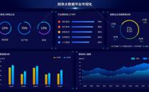 甘肃:挖潜税收大数据 搭建企业供需桥