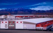 美国一大型数据中心将24h由光伏+储能供电