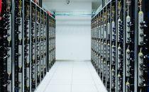 """湖南省评选出""""数字新基建""""100个标志性项目"""