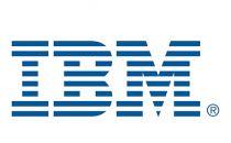 IBM推出7纳米数据中心处理器芯片 由三星代工