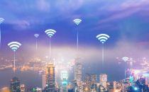 """563.78亿,5家数据中心,12个5G项目 湖南发布100个""""数字新基建"""""""