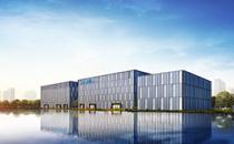 UCloud优刻得上海青浦自建大型数据中心开工