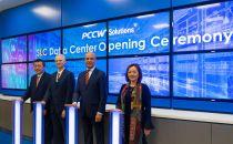 电讯盈科企业方案旗下SLC数据中心开幕 满足日益殷切的市场需求